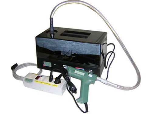 Generatore nebbia ultrasuoni