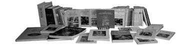 Bresciani srl - materiali e attrezzature per il restauro ...